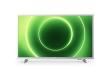 TV Philips 43PFS6855 43