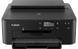 Canon InkJet Pixma TS705 Network/Wifi/Duplex