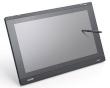 Wacom Pen Display PL-2200 22