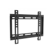 TV Wall Mount SBOX PLB-2222F 23