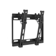 LCD/Plasma TV Wall Mount SBOX PLB-3422T 23