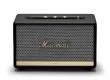 Speaker Marshall ACTON II Bluetooth Black