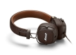 Headphones Marshall MAJOR III Brown