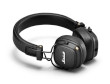 Headphones Marshall MAJOR III Bluetooth Black