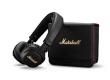 Headphones Marshall MID A.N.C. Bluetooth Black