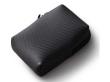Digital Cam. Bag Lowepro Smart Little Pouch Black