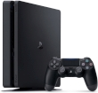 Sony PlayStation 4 500GB Slim