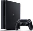 Sony PlayStation 4 500GB Slim