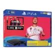 Sony PlayStation 1TB + Game: FIFA20