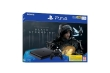 Sony PlayStation 1TB + Game: Death Stranding