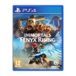 Game PS4 - Immortals Fenyx Rising