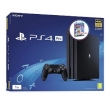 Sony PlayStation 4 PRO 1TB + Game: Ratchet and Clank