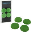 PS4 Thumb Grips Green