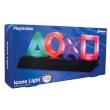 PlayStation Logo Light v2