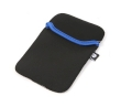 Tablet Sleeve Platinet 7