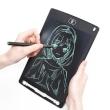 Pen Tablet Platinet 8.5