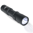 Flashlight Cobra Q1W-0418 1-Watt LED Water Resistant w/Holster & Nylon Lanyard