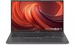 Notebook Asus VivoBook R564JA i5-1035G1/8GB/256GB/15.6