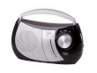 Portable Radio AM/FM Trevi RA 764 Black
