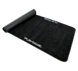 Playseat Floor Mat XL
