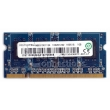 SODIMM Ramaxel 4GB DDR3 1600Mhz RMT3170MN68F9F Low Voltage