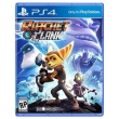 Game PS4 - Ratchet and Clank