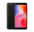 Xiaomi Redmi 6A 2GB/16GB LTE…