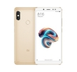 Xiaomi Redmi Note 5 3GB/32GB…