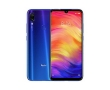 Xiaomi Redmi Note 7 3GB/32GB…