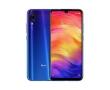 Xiaomi Redmi Note 7 3GB/32GB LTE Dual SIM Blue