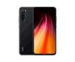 Xiaomi Redmi Note 8 4GB/64GB LTE Dual SIM Space Black