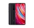 Xiaomi Redmi Note 8 Pro…