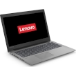 Notebook Lenovo 330-15ICH i5-8300H 8GB/1TB/GTX…