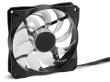 Case Fan 120x120x26 Sharkoon Pacelight RGB F1 1400rpm Low Noise RGB LED