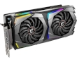 MSI PCX GeForce RTX 2070 GAMING 8GB OC GDDR6 HDMI/3xDP USB Type-C DX12 TORX Fan 3.0 RGB