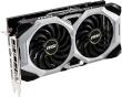 MSI PCX GeForce RTX 2070 VENTUS 8GB GDDR6 HDMI/3xDP DX12 TORX Fan 2.0