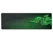 Mouse Pad Razer Goliathus Speed Terra Edition Soft Gaming Extended 920x294x3mm