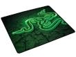 Mouse Pad Razer Goliathus Control Fissure Edition Soft Gaming Medium 355x254x3mm