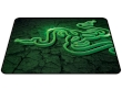 Mouse Pad Razer Goliathus Control Fissure Edition Soft Gaming Large 444x355x3mm