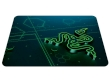 Mouse Pad Razer Goliathus Mobile Soft Gaming Small 270x215x1.5mm