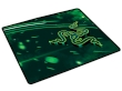 Mouse Pad Razer Goliathus Speed Cosmic Edition Soft Gaming Large 444x355x3mm