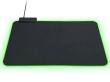 Mouse Pad Razer Goliathus Chroma Soft Gaming RGB Chroma 355x255x3mm