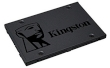 "SSD 2.5"" Kingston A400 Series…"
