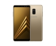 Samsung Galaxy A8 (2018) A530FD…
