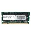 SODIMM Notebook Memory Samsung 4GB DDR4 2400 MHz