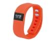 Smart Bracelet Trevi SF 160 Orange
