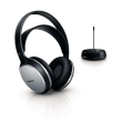 Headphones Philips Wireless SHC5100