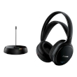 Headphones Philips Wireless SHC5200