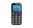 Mobile Phone Trevi SICURO 10…