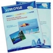 Photo Paper Skyhorse Premim Glossy A4 180g 20pcs
